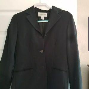 Evan Piccone Women's Blazer Size 6